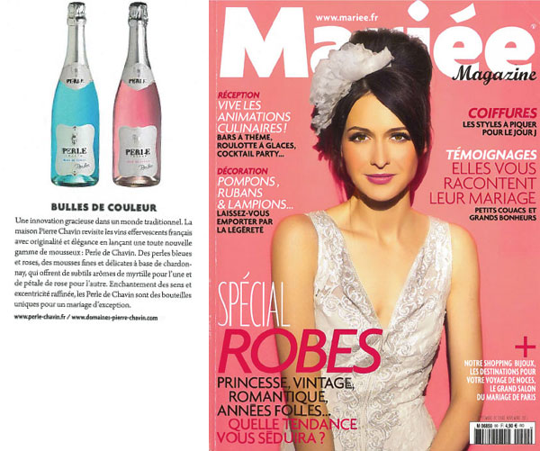couverture-article-magazine-mariee-2