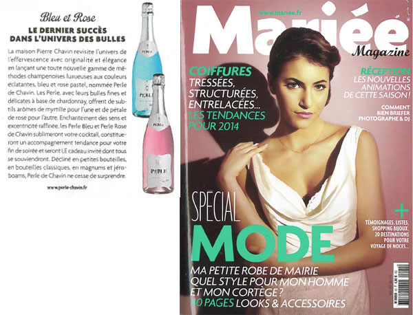 couverture-article-magazine-mariee-1