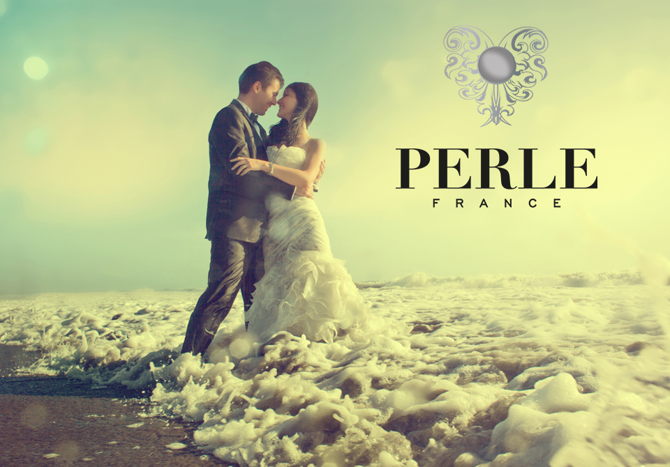 Photos de mariage originales